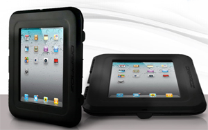 Lifejacket-Waterproof-iPad-Case