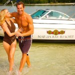 Naples Bay Resort & Spa Bundles Free Boat Rentals