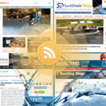 Best Practices for Blogs in the Boating Industry: Top Blogs Showcase