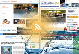 best boating blogs