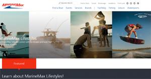 MarineMax blog