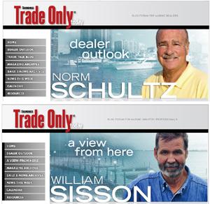 TradeOnlyToday blog