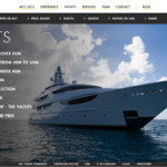 Y.CO – The Yacht Company Buys Y.CO Brand URL