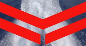 yanmar new brand logo
