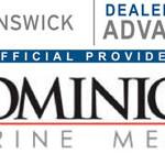 Brunswick and Dominion Marine Media Launch Propel Online Marketing Program
