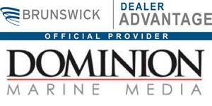 Brunswick Dominion Media Propel Marketing Program