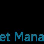 BioNautique Selects Pelagic FM Manager™ for Yacht Management