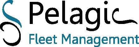 Pelagic Fleet Management software