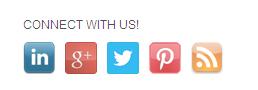 blog-social-sharing