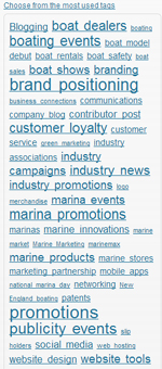 blog-tags-categories