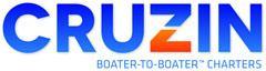 Cruzin boater to boater rental