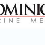 Dominion Marine Media to Launch New .yachts Domains