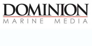 Dominion Marine Media