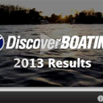 Discover Boating Releases 2013 Marketing Campaign Highlights Video