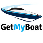 GetMyBoat Shares Growth Results in Boater-to-Boater Rental Marketplace