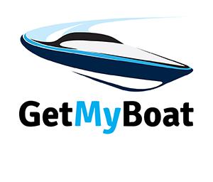getmyboat logo