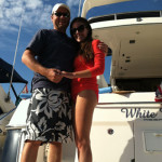 The Importance of Millennials to the Recreational Boating Industry