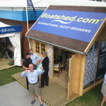 Marine Business Profile: Boatshed Sees Rapid Growth Internationally