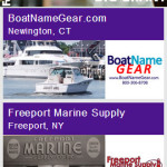 Boating Businesses Compete for FedEx Small Business Grant