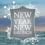 Boat Builders Launch New Year Winter Sales Promotion Events