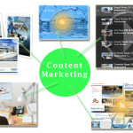 Content Marketing Ideas for Your Boating Business