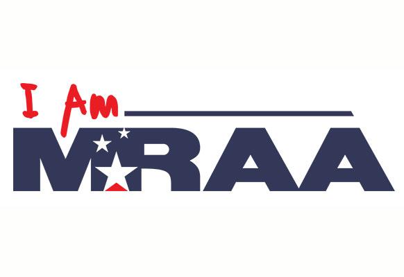 MRAA video contest
