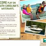 RBFF Launches Direct Marketing Program for Lapsed Anglers and Boaters