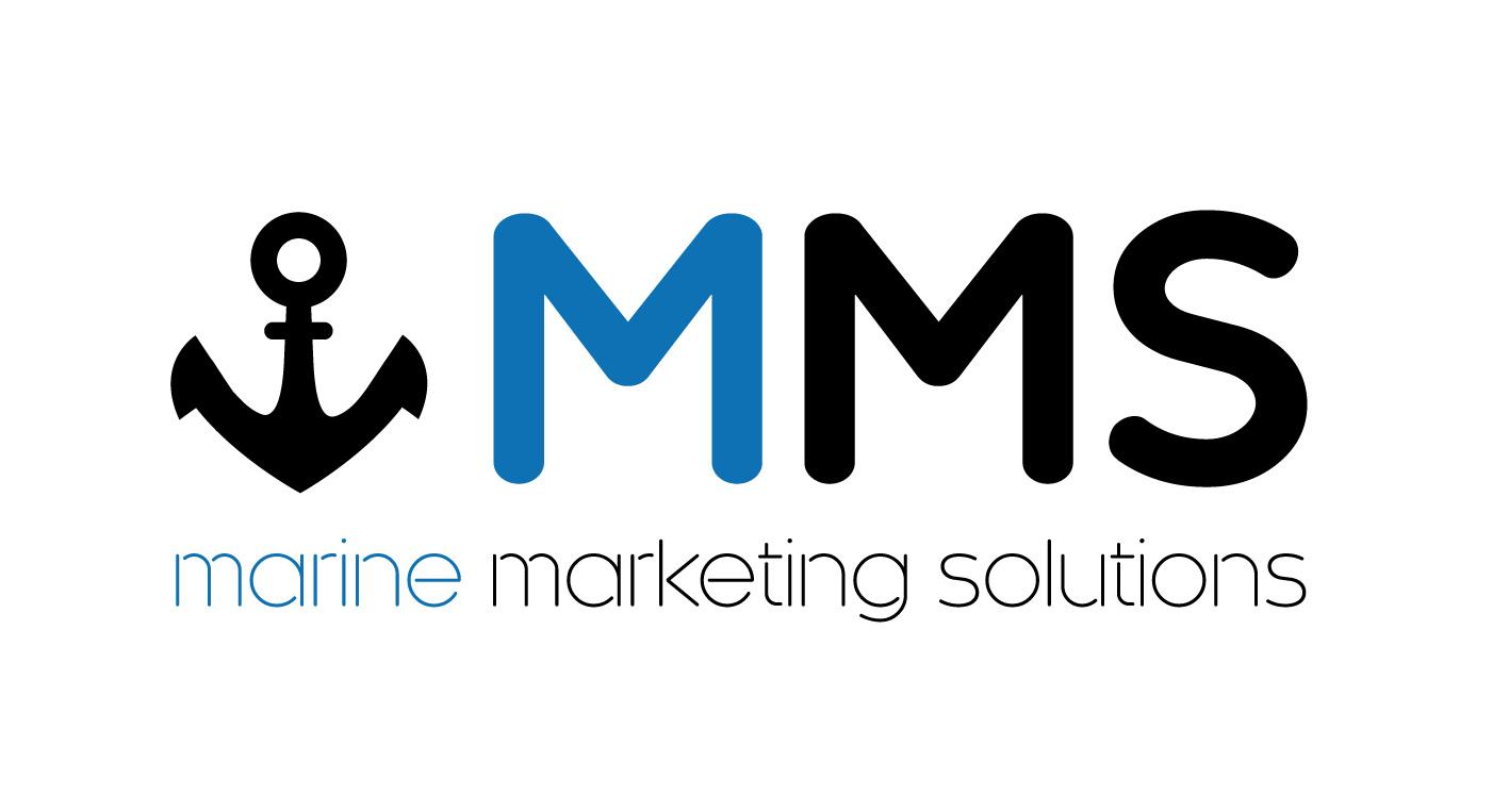 marine marketing solutions
