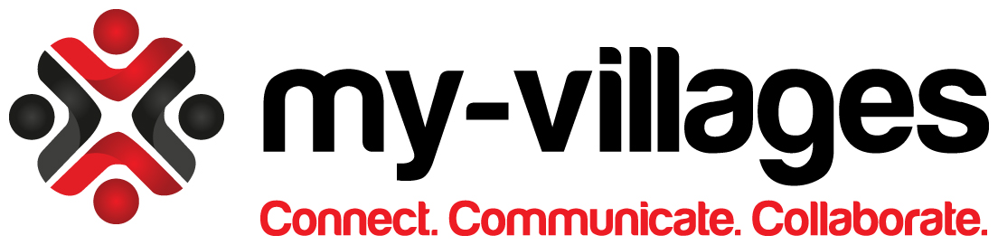 My Villages logo