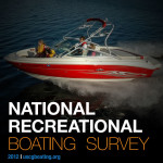 U.S. Coast Guard Releases National Recreational Boating Survey Report