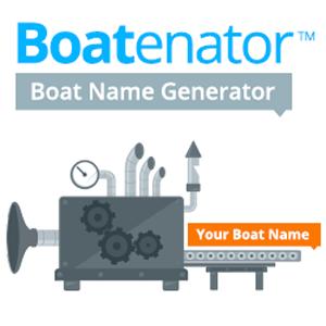 boat name tool