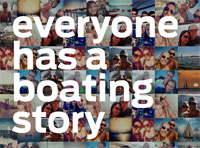 boating story