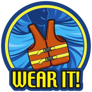 Wear it! Campaign