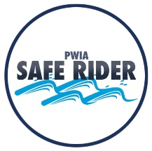 Safe Rider Pledge
