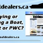 BoatDealers.ca Launches Redesigned Website