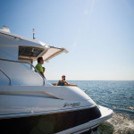 SureShade to Promote Sun Safety in Boating