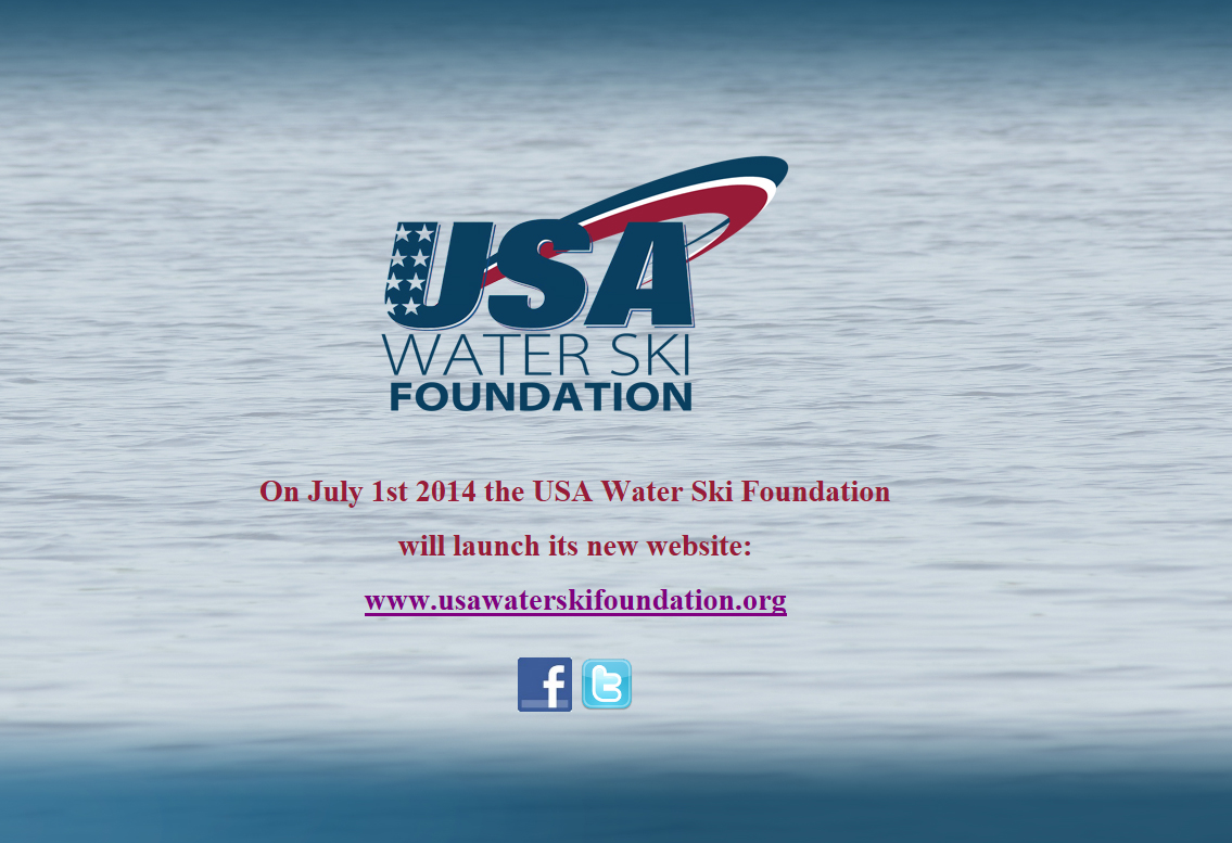 USA-Water-Ski-Foundation