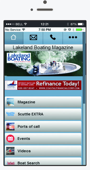 boating-mobile-web