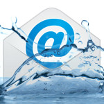 Building an Email Marketing Database of Boaters
