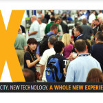 2014 IBEX Show Marketing Highlights