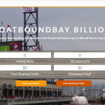 Boatbound Acquiring Naming Rights to San Francisco Bay Inlet Actually a Hoax