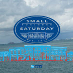 How to Promote Small Business Saturday in Your Local Boating Market