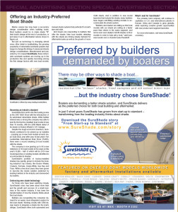 sureshade advertorial branded editorial