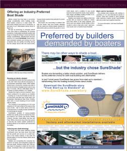 sureshade advertorial branded editorial