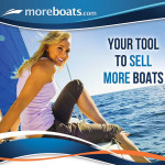 Moreboats.com Offers 30 Day Free Trial to Boat Dealers