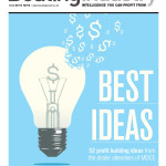 Best Ideas for Boat Dealers in 2015 Free White Paper Download
