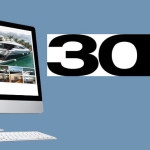 "New Boat Sales Training Launched: ""The 30 Secrets To Boat Sales"""