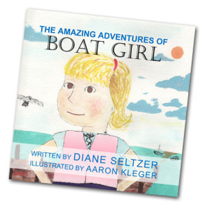 Boat-Girl-cover-angle