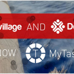 The Boat Village and Dockmaster Rebrand Boating Service Platform as MyTaskit