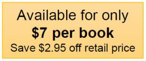 discount-price